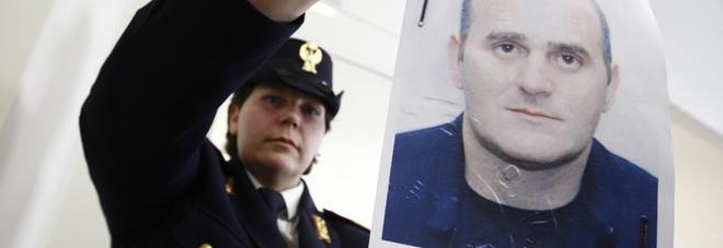 LA FAIDA DI SCAMPIA – LA giustizia spagnola revocare il via libera al mandato di arresto europeo per il boss scissionista Raffaele Amato