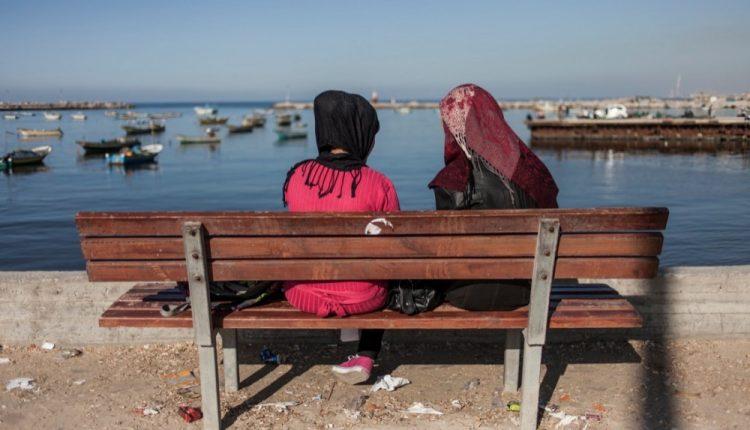 Mediterraneo: fotografie tra terre e mare, online i nuovi bandi: possono parteciparetutti