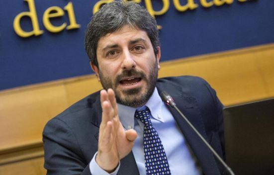 """M5S, Fico scioglie le riserve: """"Mi ricandido con Napoli nel cuore"""""""