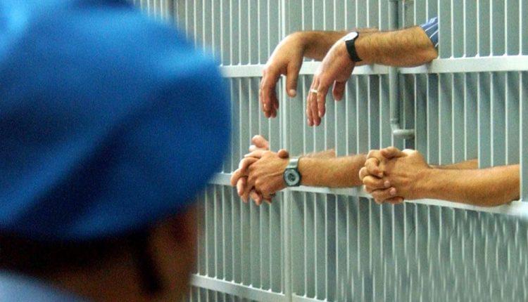 Nisida, al setaccio il carcere minorile: polizia penitenziaria trova droga nelle celle. La denuncia delSindacato Autonomo Polizia Penitenziaria SAPPE