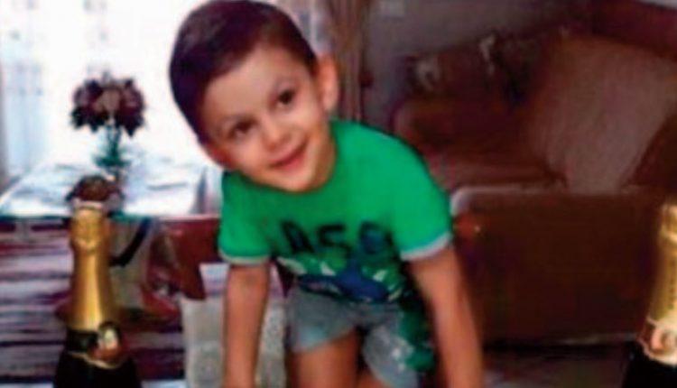 Cristian, effettuata l'autopsia: domani i funerali a Ercolano, lunedì a Brescia dove si era trasferita la famiglia