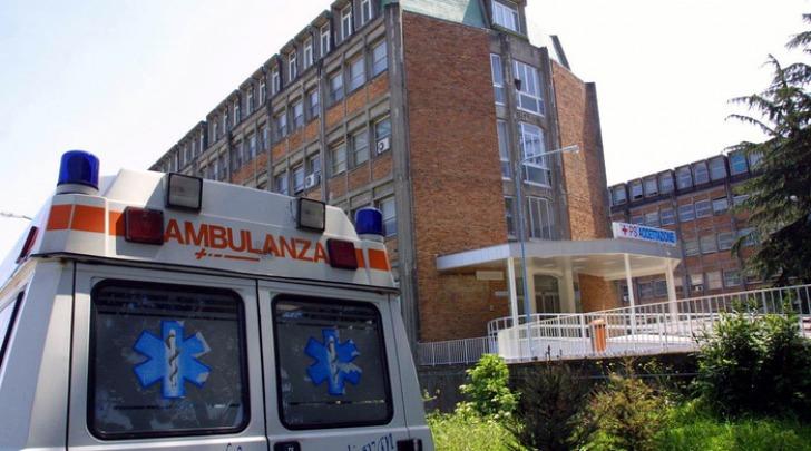 """Gay denuncia: """"Bullizzato in ospedale"""". L'Azienda Cotugno avvia indagine interna"""