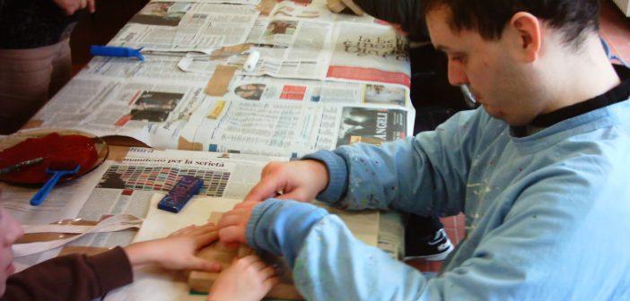 DOPO DI NOI – Parte a Pollena Trocchia l'interessante progetto a sostegno delle disabilità gravi senza supporto familiare