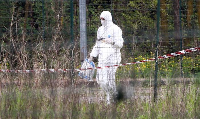 La donna cinese morta ad Agropoli era residente a Terzigno. Tra le pista anche la prostituzione, le sue foto su un sito di incontri