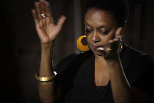 Joy Garrison, una stella del jazz internazionale perJazz&Baccalà a Somma Vesuviana