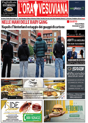 banner-pdf