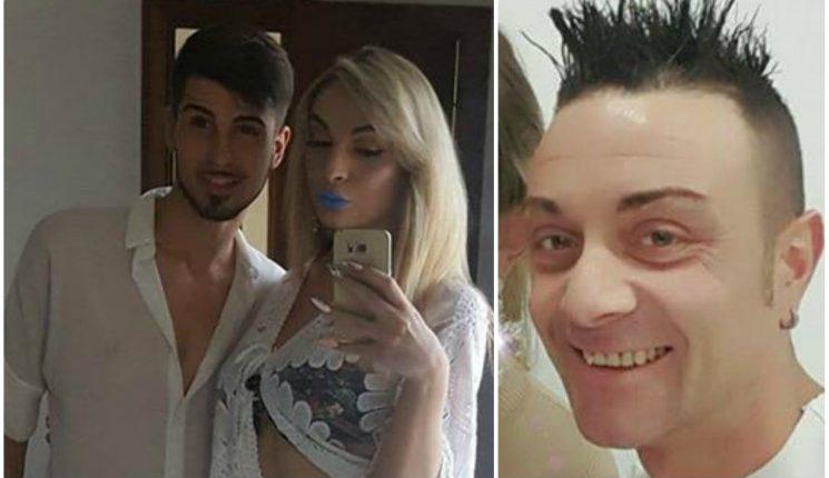 Vincenzo Ruggiero finalmente avrà una degna sepoltura, a febbraio i funerali del ragazzo barbaramente ucciso per gelosia