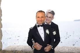 """VERSO IL VOTO DI MARZO – Tutti contro Ciro Di Giacomo che passa da Forza Italia al Pd per """"amore del sindaco Zinno"""""""