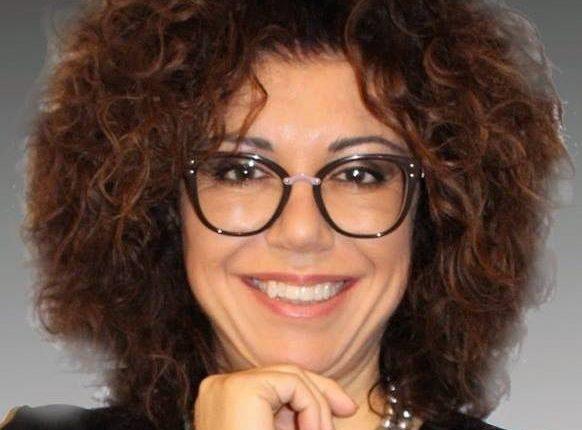 """Verso il voto del 4 marzo – Libera D'Angelo(PD): """"Bisogna ripartire dai valori del proprio territorio"""""""