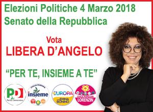 banner D'Angelo
