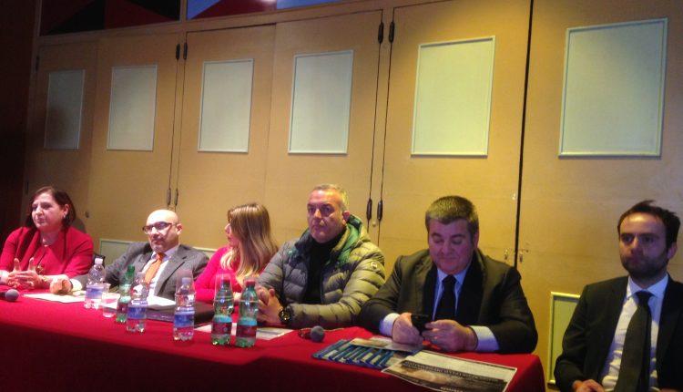 A SOMMA VESUVIANA – Accordo TIme Vision e Comune per uno sportello in città per le imprese, i finanziamenti e le start up