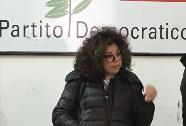 MIGRANTI, D'ANGELO (PD): STOP BARBARIE, SI PARLI DI DIRITTI