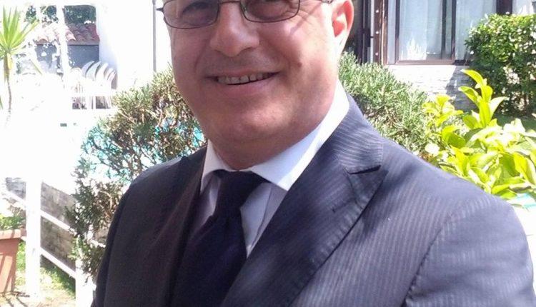 """Parte domani lo SPortello Impresa a Somma Vesuviana, Sergio D'Avino """"Un altro risultato importante per la collettività firmato dalla nostra squadra di governo"""""""