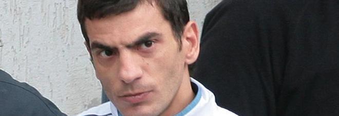 A Portici in carcere il capoclan dei Vollaro: preso dopo incontro con un pregiudicato di San Giorgio a Cremano