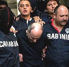 Blitz anticamorra a Secondigliano:in manette anche il figlio di Di Lauro