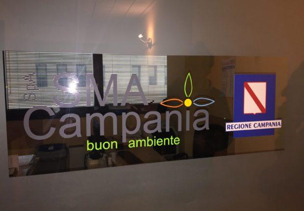 Sma, dopo l'inchiesta Fanpagela Regione sceglie Giuseppe Esposito, ex assessore a San Giorgio a Cremano uomo di fiducia del Governatore De Luca