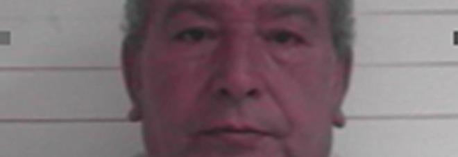 Traffico internazionale di droga: condannato il super boss della camorra Tommao Iacomino