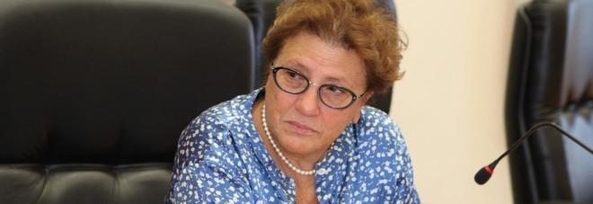 Favori e consulenze, verso il giudizio l'ex sindaco di Ercolano Luisa Bossa
