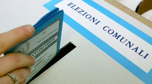 ELEZIONI COMUNALI – Il ministro Minniti stabilisce le date per le amministrative: si vota il 10 giugno a Volla, Cercola, Pollena Trocchia e Ottaviano