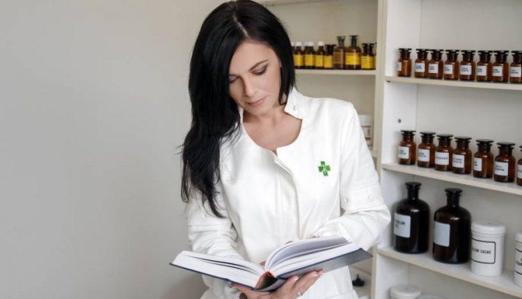 A Casoria i farmaci come il caffè napoletano: sospesi per chi ne ha bisogno. Parte il progetto tra Comune e Ordine dei farmaisti