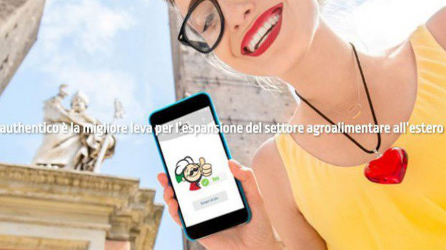 Un'App tutta napoletana contro i liquori falsi:adottata dalla distilleria Petrone per tutelare l'export con info in tempo reale