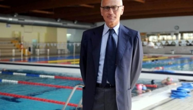 """La società di Aniello e Raffaele Cesaro è morosa, il COmune di Portici avvia la procedura per lo """"sfratto"""""""