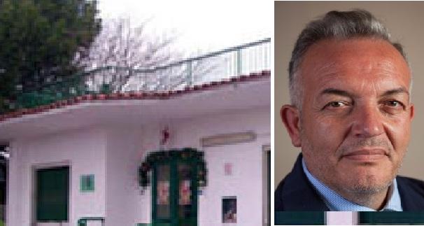 Vertenza Time Out della Comunità il Pioppo a Somma vesuviana, dopo lo sciopero della fame il sindaco crive al governatore De Luca