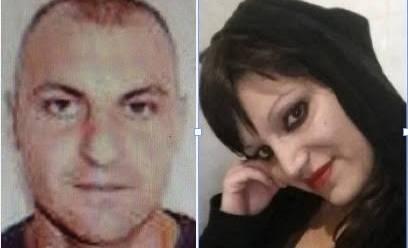 Trovato il corpo, l'assassino di Imma Villani si è tolto la vita