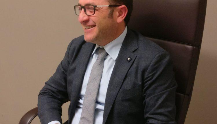 GLI ACCORDI VERSO IL VOTO A VOLLA – Area Comune e Intesa per Volla fermi su Pasquale Di Marzo candidato a sindaco