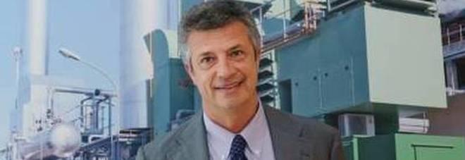 Unione industriali di Napoli: Vito Grassi designato al vertice
