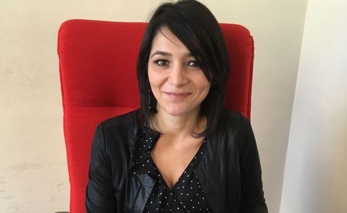 Premio canadese per una giovane oncologa italiana dell'Istituto tumori di Napoli