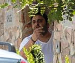 Quartieri abusivi a Casalnuovo,dopo lo scandalo la beffa: tutti i reati prescritti