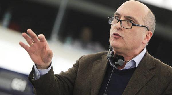 La storia dei  tre napoletani scomparsi in Messico finiscono al Parlamento Europeo