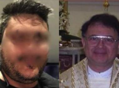 """Vittime diabusi, sit-in al Duomo di Napoli il7 e 8 aprile,""""Per chiedere conto a Sepe di provvedimenti canonici"""""""
