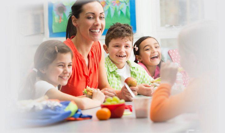 Servizio di refezione scolastica, parte il Telemoney, per rendere più semplice la vita ai genitori