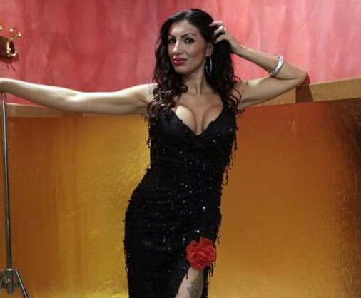 Napoli si racconta attraverso un format TV condotto da Magda Mancuso