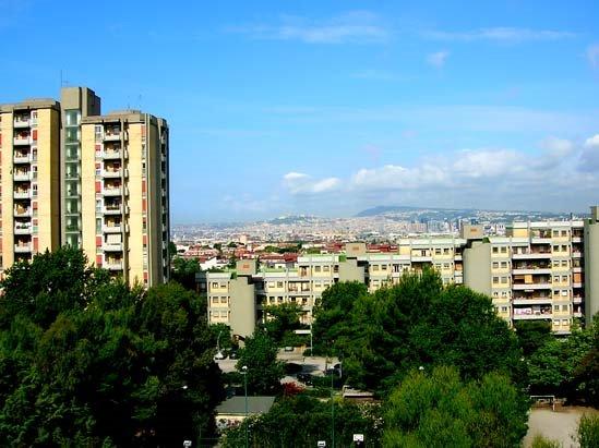 Ponticelli – al Parco Vesuvio furti in casa e incisioni sui citofoni. La lettera di Massimo Cilenti sui social