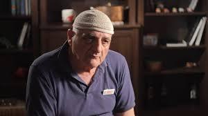 Da Napoli a Detroit: il viaggio di Cucinì,il film prodotto da Slow Food Napoli conquista gli Stati Uniti d'America