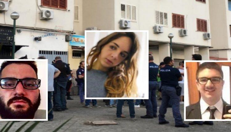 Napoli, innocente ucciso dalla camorra: scarcerata la presunta basista