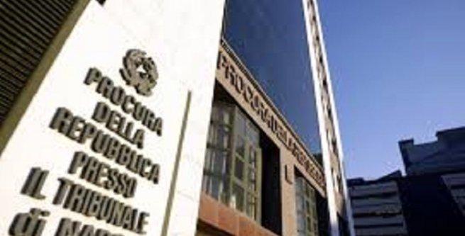 Condannato all'ergastolo, Francesco Casillo è stato assolto per il duplice omicidio di Terzigno