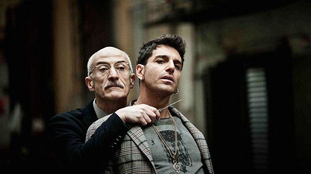 """""""Il cinema ci racconta: l'Italia tra ieri, oggi e domani"""" –Laboratorioe rassegna di Cinema a Poggioreale con l'Arci Movie"""