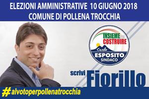 banner Fiorillo