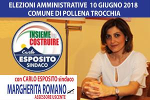 banner Romano