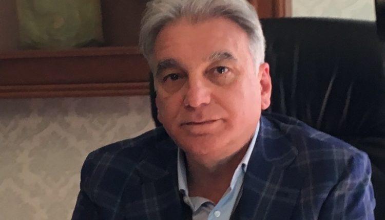 A Sant'Anastasia, a maggioranza approvato il consuntivo del bilancio 2017