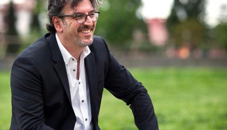 VERSO IL VOTO A CERCOLA – Il Pd corre da solo e candida a sindaco il segretario democrat Antonio Tammaro
