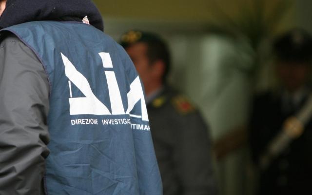 Racket e droga, arresti nel Napoletano:notificati anche due divieti di dimora in Campania