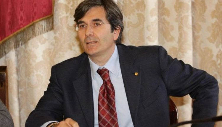 Impianti di compostaggio a Ponticelli: domani il viceo sindaco di Napoli Del Giudice incontra il comitato Porchiano bene comune