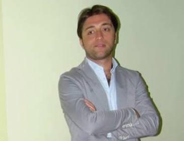 """BENESSERE PSICOLOGICO, UN INCONTRO ANCHE A POLLENA TROCCHIA  APPUNTAMENTO DOMANI IN AULA CONSILIARE """"FALCONE-BORSELLINO"""""""