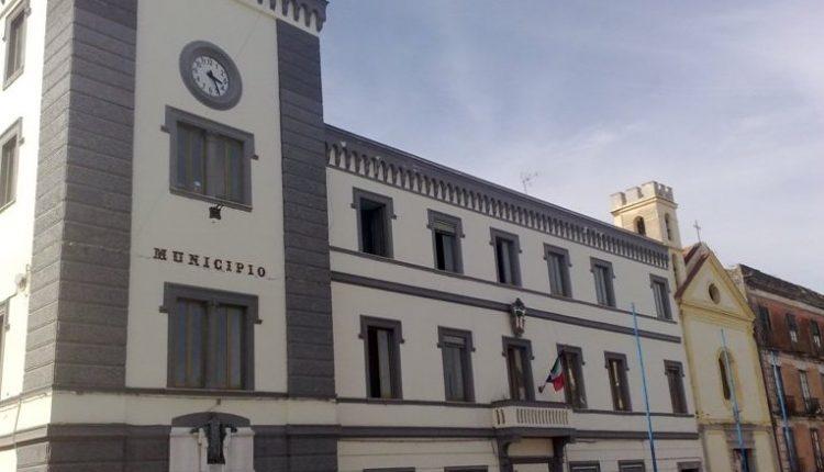 VERSO IL VOTO A OTTAVIANO – Tutti i nomi dei candidati e le liste che appoggiano i competitor a sindaco nella città di San Michele
