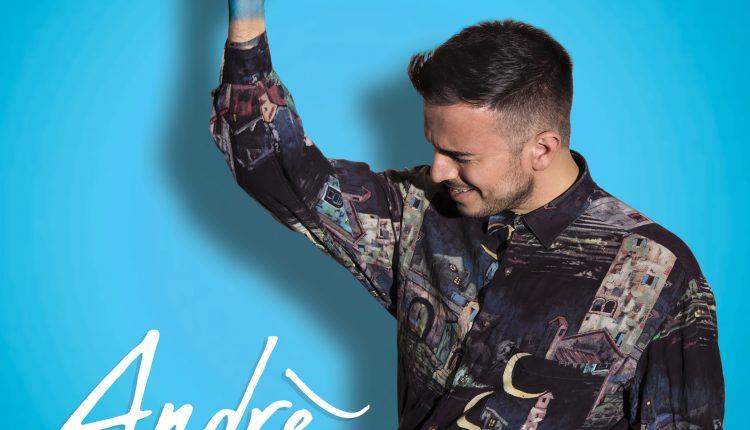 Lassame cu tte, il nuovo singolo di Andrea Sannino spopola sul web